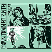 Victoria! by The Downtown Struts