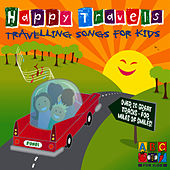 Happy Travels by Juice Music