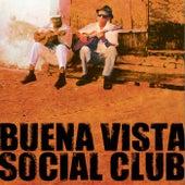 Realidad en Vivo by Buena Vista Social Club