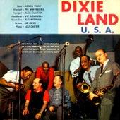 Dixieland U.S.A. by Buck Clayton