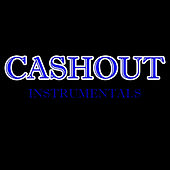 Instrumentals by Cash Out