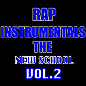 Rap Instrumentals by K.h.s.