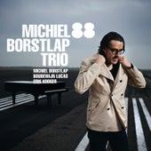 88 by Michiel Borstlap