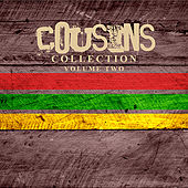 Cousins Collection Vol 2 Platinum Edition von Various Artists