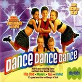 Dance Dance Dance by Juice Music