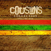 Cousins Collection Vol 1 Platinum Edition von Various Artists