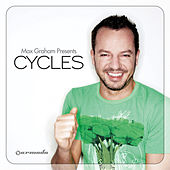 Cycles, Vol. 1 by Various Artists