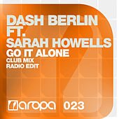Go It Alone by Dash Berlin