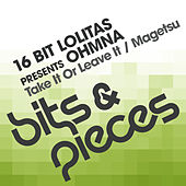 Take It Or Leave It / Magetsu by 16 Bit Lolita's