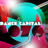 076 Dance Capital by Various Artists