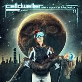 Wish Upon A Blackstar by Celldweller