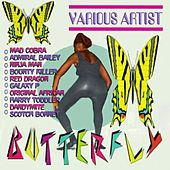 Butterfly von Various Artists