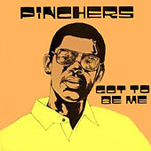 Got To Be Me by Pinchers