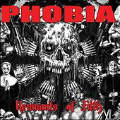 Remnants of Filth by Phobia