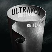 Brilliant by Ultravox