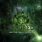 Quasineutrality - EP by Wormed