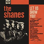 Let Us Show You by The Shanes