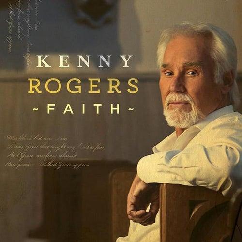 Faith by Kenny Rogers