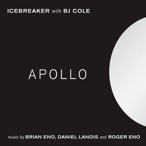 Apollo by Icebreaker (2)