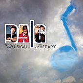 In Musical Therapy by Dag