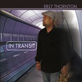 In Transit by Erly Thornton