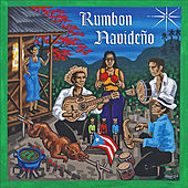 Rumbon Navideno by Various Artists