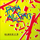 Bamboleo by Fania All-Stars