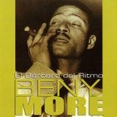 El Bárbaro del Ritmo by Beny More