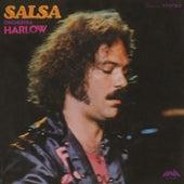 Salsa by Orquesta Harlow