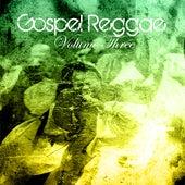 Gospel Reggae Vol 3 Platinum Edition by Various Artists