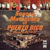 En Puerto Rico by La Sonora Matancera