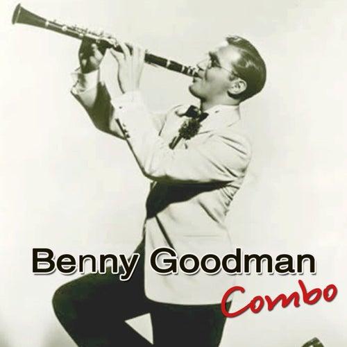 Benny Goodman Combo by Benny Goodman