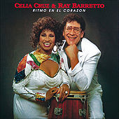 Ritmo En El Corazon by Celia Cruz