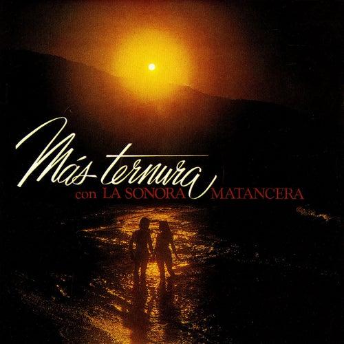 Mas Ternura de La Sonora Matancera by Various Artists