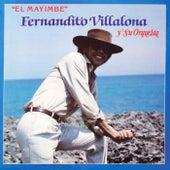 El Mayimbe by Fernandito Villalona