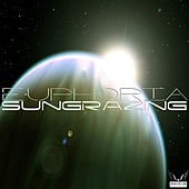 Sungrazing - EP by Various Artists