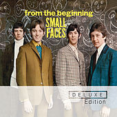 From The Beginning by Small Faces
