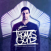 Axtone Presents Thomas Gold von Thomas Gold