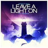 Leave A Light On by Henrik B