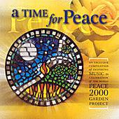 A Time For Peace by Various Artists