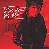 The Heat by Jesse Malin