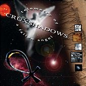 Telemetry of a Fallen Angel (2004 Edition) by The Crüxshadows