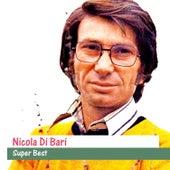 Super Best by Nicola Di Bari