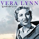 The Wonderful Vera by Vera Lynn