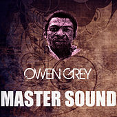 Master Sound by Owen Gray