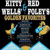 Golden Favorites by Various Artists