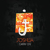 Carry On by Joshua