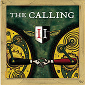 Two by The Calling