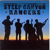 Steep Canyon Rangers by Steep Canyon Rangers