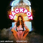 Collector's Jackpot Volume 2 by Various Artists